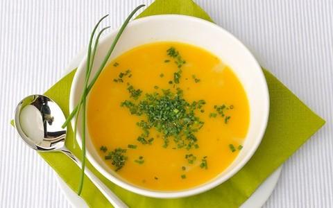 Zuppa palatina