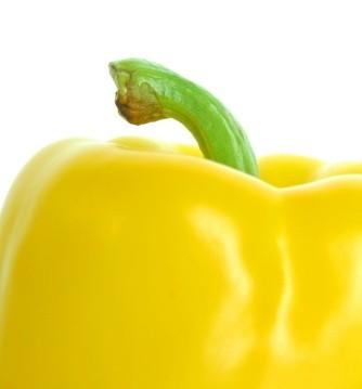 Ricetta salsa ai peperoni