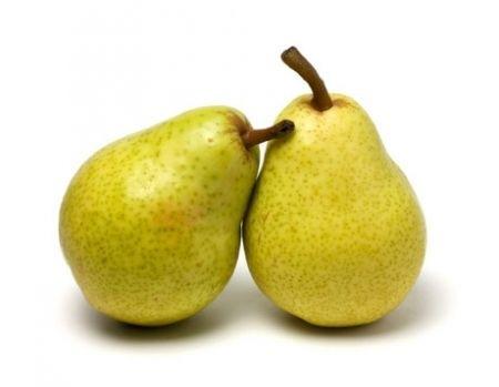 Ricetta mousse alla pera