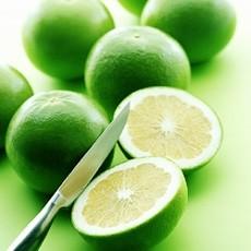Ricetta conserva di lime