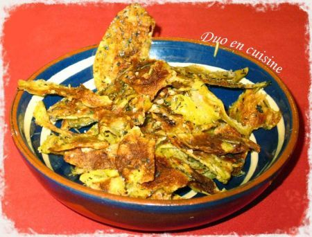 Ricetta patate fritte light al microonde